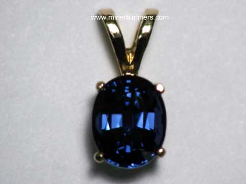 Large Image of spij162_spinel-jewelry