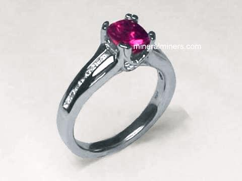Large Image of spij118_pink-spinel-jewelry