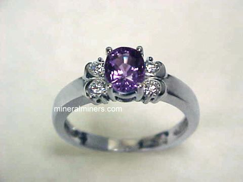 Large Image of spij119_purple-spinel-jewelry