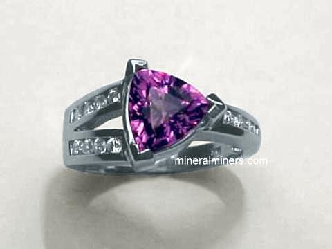 Large Image of spij120_pink-spinel-jewelry