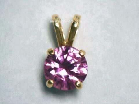 Large Image of spij130_spinel-jewelry