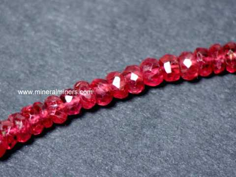 Large Image of spij143xa_red-spinel-jewelry