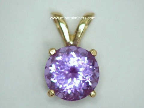 Large Image of spij149_spinel-jewelry