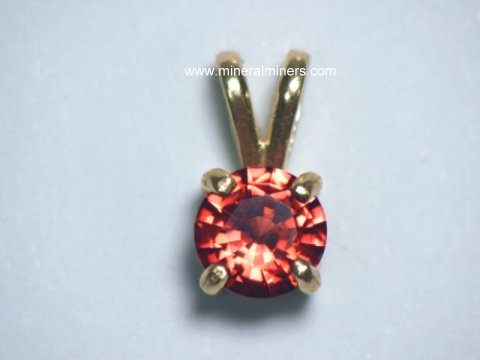 Large Image of spij150a_spinel-jewelry