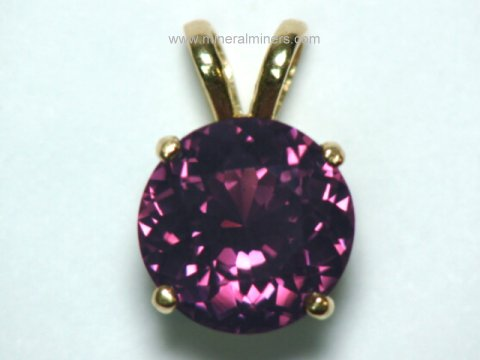 Large Image of spij152_spinel-jewelry