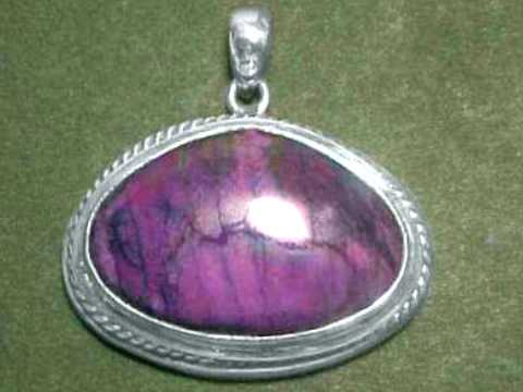 Large Image of sugj140_sugilite-jewelry