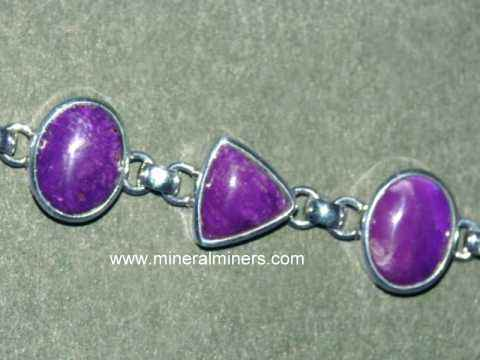 Large Image of sugj247_sugilite-jewelry-bracelet