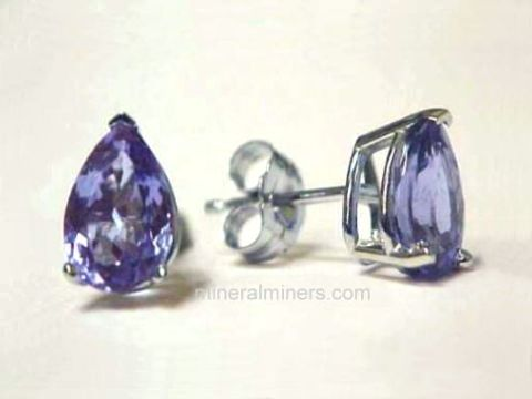 Large Image of tanj156a_tanzanite-jewelry