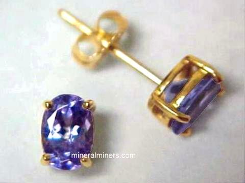 Large Image of tanj187a_tanzanite-jewelry