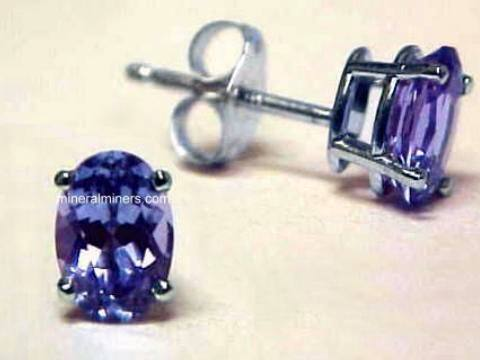 Large Image of tanj197_tanzanite-jewelry