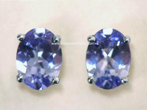 Large Image of tanj229_tanzanite-jewelry