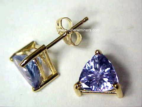 Large Image of tanj254_tanzanite-earrings