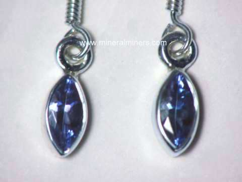 Large Image of tanj272_tanzanite-earrings
