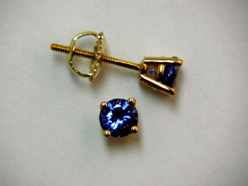 Large Image of tanj274_tanzanite-earrings