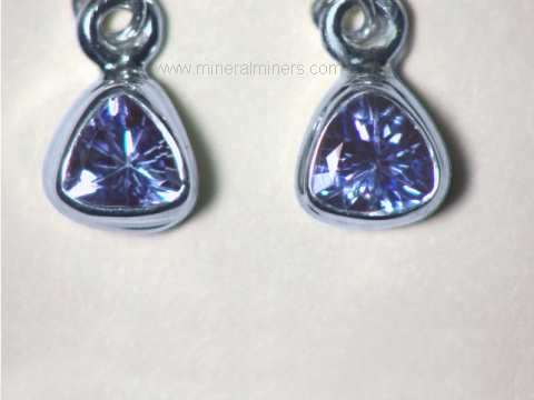 Large Image of tanj277_tanzanite-earrings