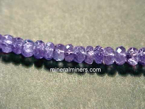 Large Image of tanj149x_tanzanite-necklace