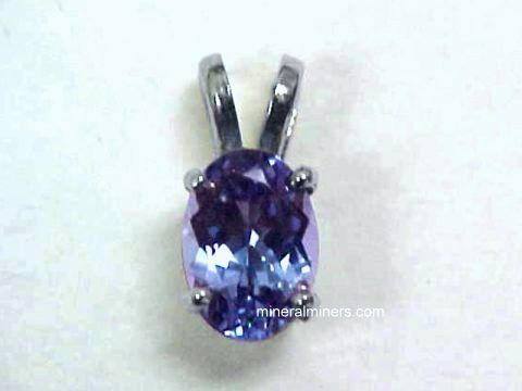 Large Image of tanj189_tanzanite-jewelry
