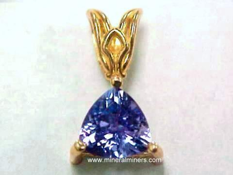 Large Image of tanj201a_tanzanite-jewelry