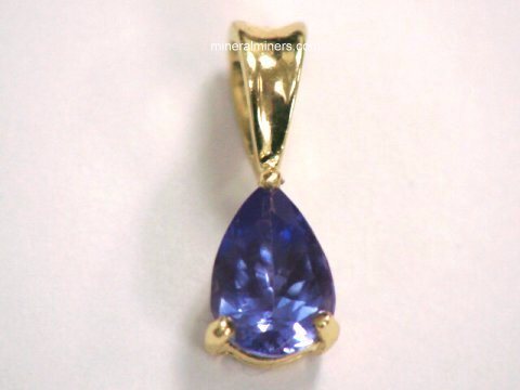Large Image of tanj226_tanzanite-jewelry