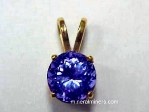Large Image of tanj252aa_tanzanite-jewelry
