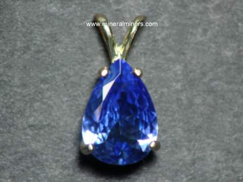 Large Image of tanj261_tanzanite-jewelry