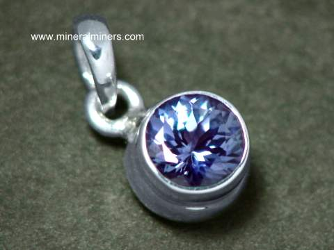 Large Image of tanj267_tanzanite-jewelry