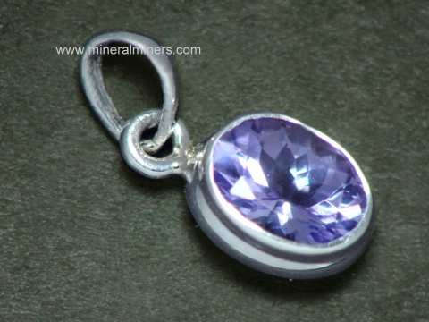 Large Image of tanj268_tanzanite-jewelry
