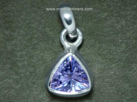 Large Image of tanj269_tanzanite-jewelry