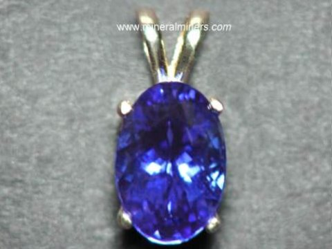 Large Image of tanj283_tanzanite-jewelry