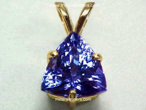 Large Image of tanj285_tanzanite-jewelry