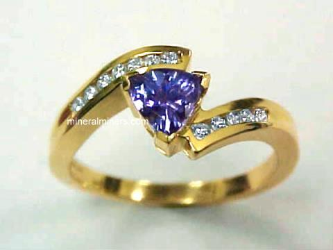 Large Image of tanj195a_tanzanite-jewelry