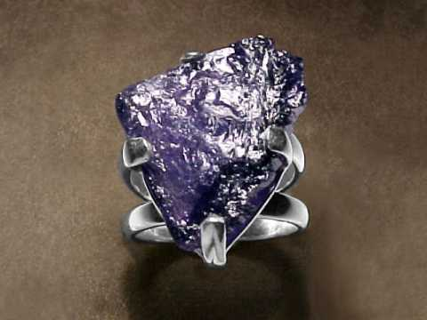 Large Image of tanj220_tanzanite-jewelry