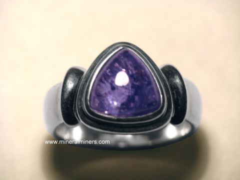Large Image of tanj237_tanzanite-jewelry-removed