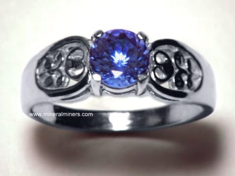 Large Image of tanj250_tanzanite-jewelry