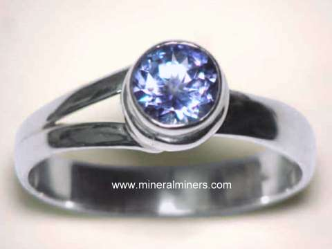 Large Image of tanj278_tanzanite-jewelry