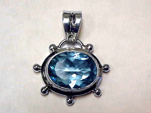 Large Image of topj132x_blue-topaz-jewelry