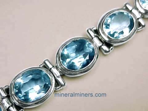 Large Image of topj140_blue-topaz-jewelry