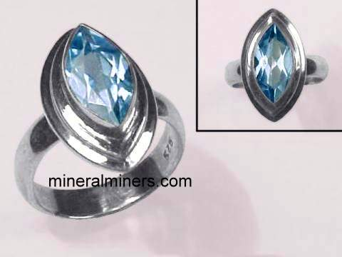 Large Image of topj144x_blue-topaz-jewelry
