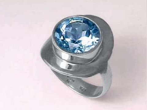 Large Image of topj147_blue-topaz-jewelry