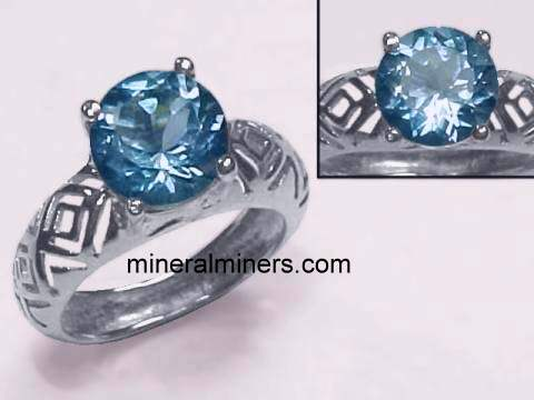Large Image of topj193a_blue-topaz-jewelry