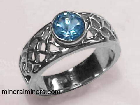 Large Image of topj194_blue-topaz-jewelry