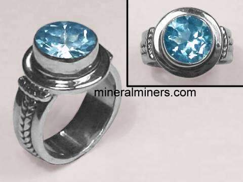 Large Image of topj195_blue-topaz-jewelry