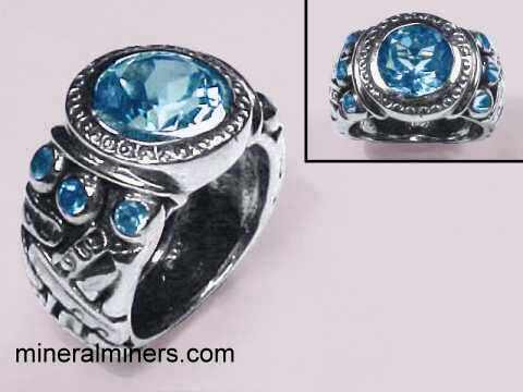 Large Image of topj198a_blue-topaz-jewelry