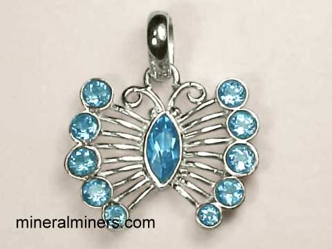 Large Image of topj200_blue-topaz-jewelry