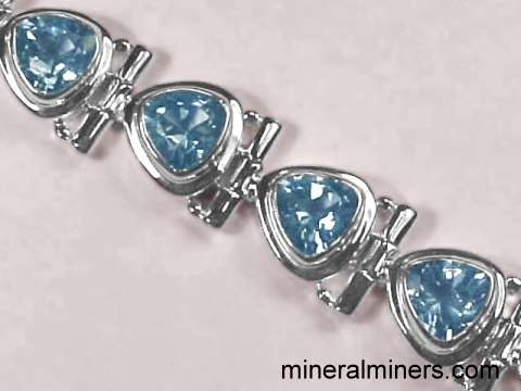 Large Image of topj206_blue-topaz-jewelry