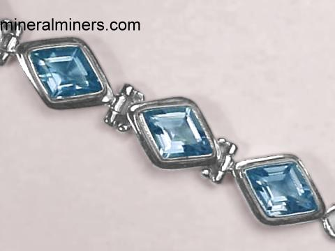 Large Image of topj207_blue-topaz-jewelry