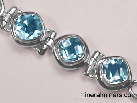 Large Image of topj208_blue-topaz-jewelry