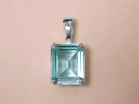Large Image of topj241_blue-topaz-jewelry