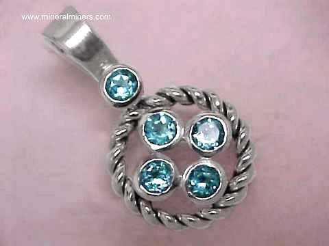 Large Image of topj284_blue-topaz-jewelry