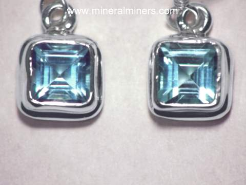 Large Image of topj293_blue-topaz-earrings